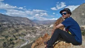 special colca tour 2 days