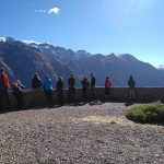 alternative colca canyon tour 2 days