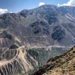 exclusive trekking colca canyon