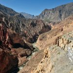 cotahuasi canyon tours